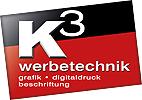 K3banner