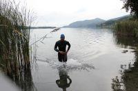 K800_SAW-Triathlon-032