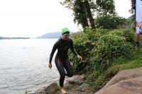 K800_SAW-Triathlon-054