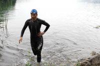K800_SAW-Triathlon-059