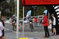 K800_SAW-Triathlon-088