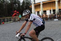 K800_SAW-Triathlon-091