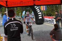 K800_SAW-Triathlon-117
